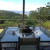 Mapleton Falls Luxury Accommodation