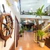 Madang Resort Hotel