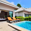 Chaweng Noi Pool Villa - Simple Exclusive