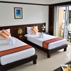 First Residence Hotel - Budget Luxury