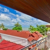 Samui First House Hotel - Place To Recharge Your Spirit