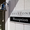 Aylstone Martinborough