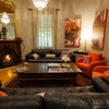 Finches of Beechworth Luxury Accommodation