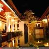 Villa Cantik Tresna
