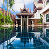 Sireeampan Boutique Resort & Spa - Small Luxury Hotels of the World