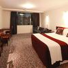 Best Western Astor Metropole Hotel & Apartments