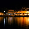Coachhouse Marina Resort