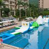 Mission Hills Resort - Dongguan