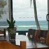 Yidney Rocks Beachfront Apartments (Fraser Island)