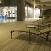 V Hotel Lavender (VIP Access)