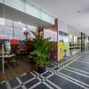 V Hotel Bencoolen (VIP Access)