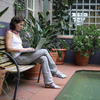 Billabong Gardens