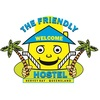 The Friendly Hostel