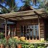 SunsetCove Resort