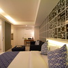 Astana Pengembak Suite Apartment & Villa