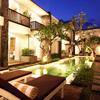 Astana Kunti Suite & Villa
