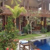 Budhi Ayu Villas (Drop Off)