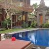 Budhi Ayu Villas (Drop Off)