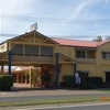 Dalby Homestead Motel