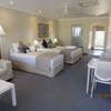 Harbourview Motel