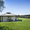 Willow Tree Estate