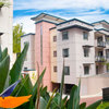 Perth Serviced Apartments