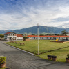 Heritage Court Motor Lodge Kaikoura