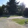 Launceston Holiday Park Legana