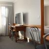 Amross Motel