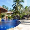 Pool Villa Club Senggigi Lombok