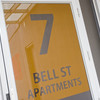 Bell Street Apartments Torquay