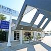 Q Express Townsville