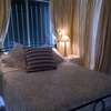 Linley House Bed & Breakfast