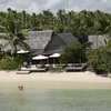 Fafa Island Resort