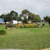 Temora Airfield Tourist Park & Temora Caravan Park