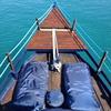 Perjuangan Boat
