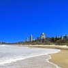 Aussie Resort Gold Coast