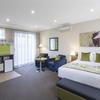 Comfort Inn & Suites Warragul