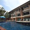 Wonderful Pool House at Kata