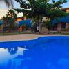 BEST WESTERN Sea Breeze Resort