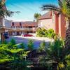 Monte Villa Motor Inn