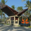 Bay of Bengal Resort (Ngwe Saung)
