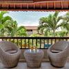 Villa Seriska Seminyak Bali
