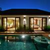 Villa Seriska Satu Sanur Bali