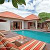 Villa Seriska Dua Sanur Bali