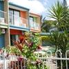 Coolum Beach Motel