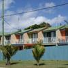 Coolum Beach Motel
