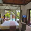 Gending Kedis Luxury Villas and Spa Estate