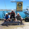 GT's Rarotonga Fishing Lodge