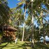 Palm Paradise Cabanas & Villas